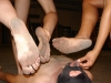 group-footdom-06