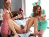 femdom-nurses-12