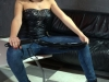 mistress-in-jeans-01