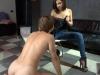 mistress-in-jeans-02