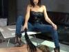 mistress-in-jeans-04